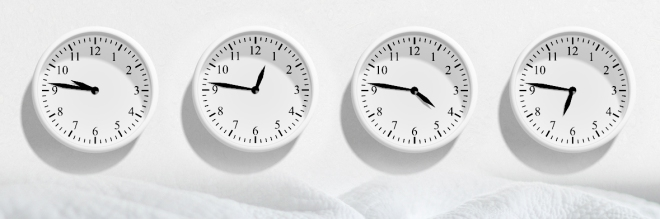 Sleep Cycle 4 Clocks Horiz.jpg